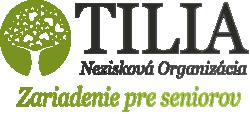 www.tiliano.sk